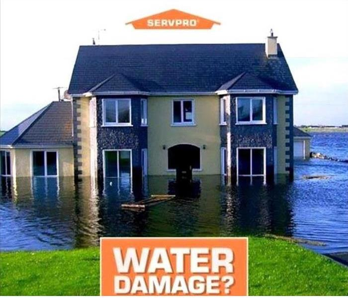 Water Damage How to Prevent Water Damage